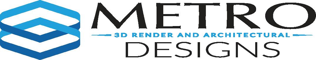 Metro Designs